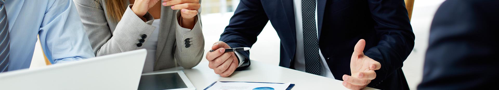 consultoria_contabil_prospere