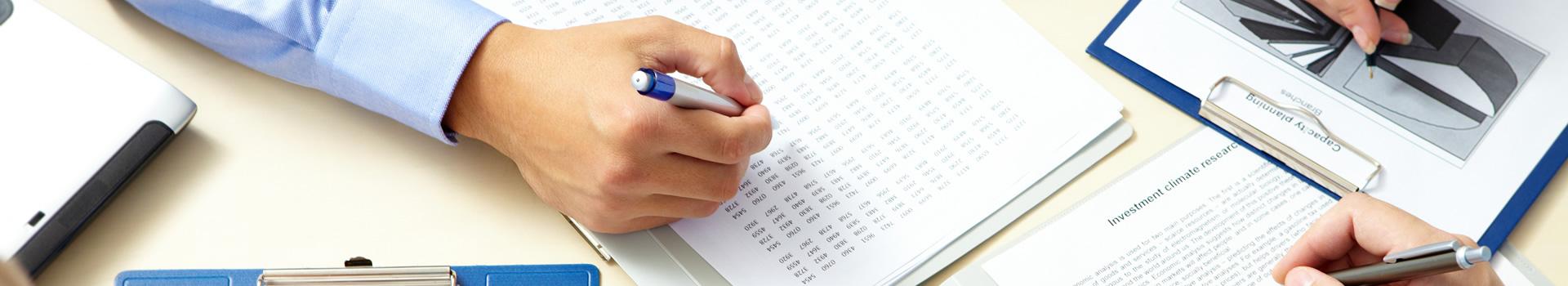 pericia_contabil_prospere