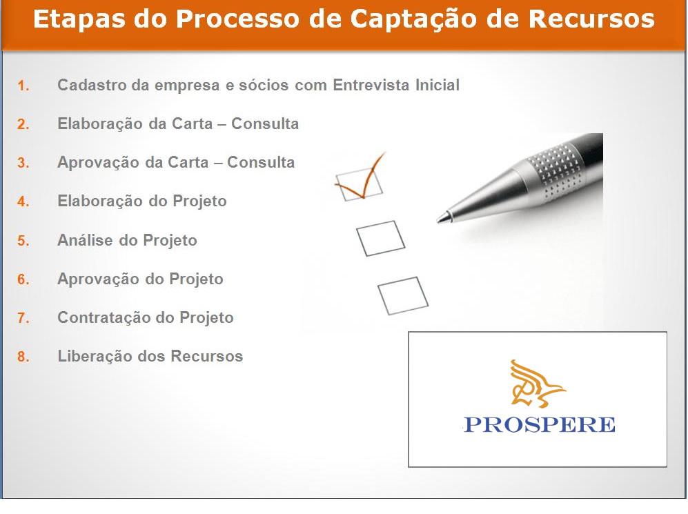 processo_de_capacitacao