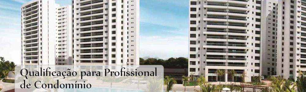 profissional_de_condominio